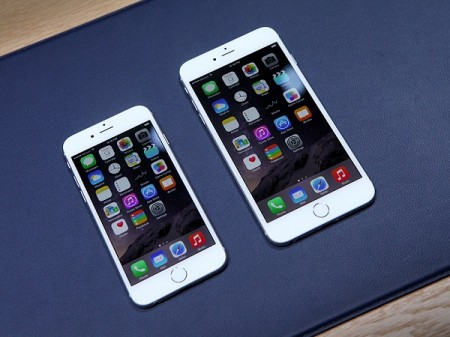 how much are iphone 6 plus apple iphone 6 and plus with 128gb storage and apple pay 18485